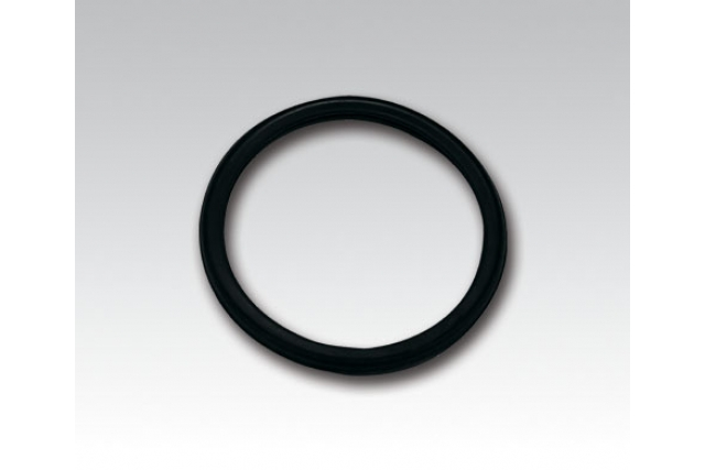 HDPE CORRUGATED O-RING